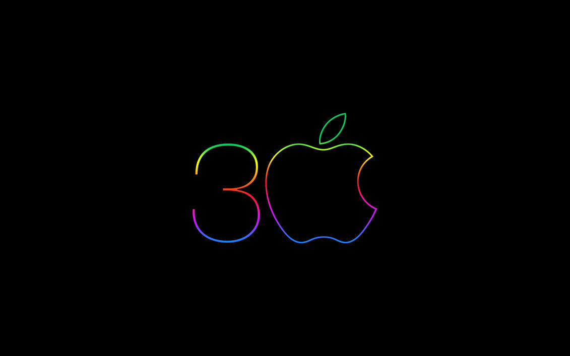 macintosh_30th_anniversary_by_howiedi2-d73tf1a
