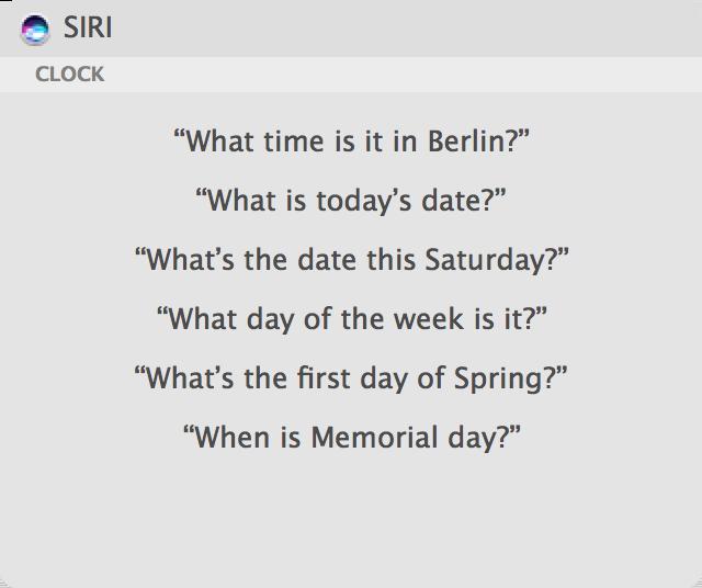 MAC-Siri-команд-10